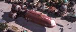 Corellian Star Shuttle